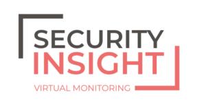 Logo Security Insighty