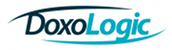 DoxoLogic, s.r.o.